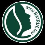 Prirodna kozmetika - Logona
