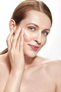 ZDRAVA KOŽA JE OSNOVA LEPOTE - Logona prirodna kozmetika