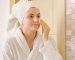Blaga i nežna prema koži, efikasna za uklanjanje nečistoća – Logona micelarna voda